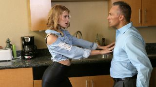 Bratty Step Daughter – S2:E3
